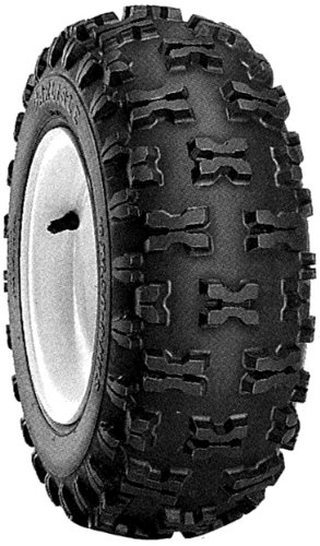 Oregon-70-375-Snow-Thrower-Snow-Hog-Tire-Size-16X650-8-With-2-Ply-0
