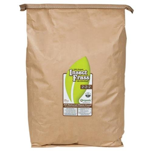 Organic-Nutrients-Insect-Frass-25-lb-0