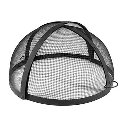 Outdoor-Fire-Pit-Replacement-Roll-Top-Hard-Mesh-Screen-30-Pits-0