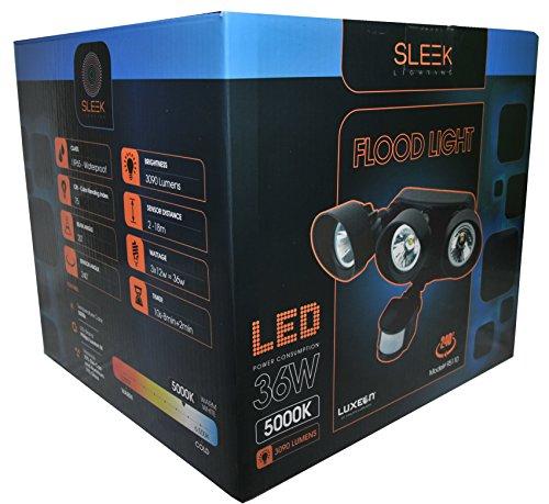 Outdoor-Security-Motion-Sensor-LED-Floodlight-Fixture-0-1