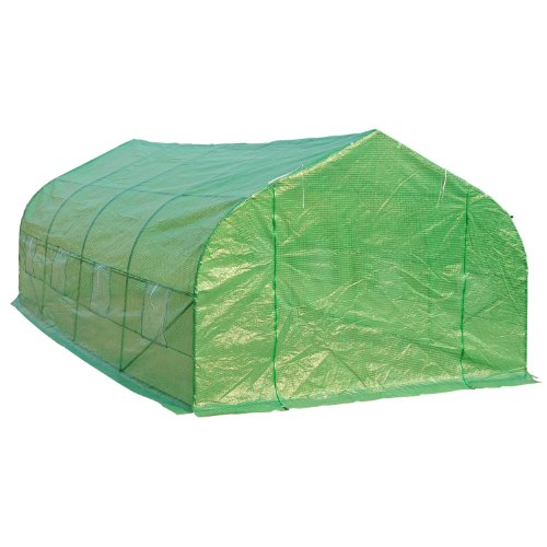 Outsunny-20-x-10-x-7-Portable-Walk-In-Steeple-Garden-Greenhouse-0-0