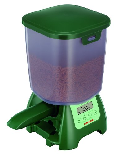 P7000-Pond-Fish-Feeder-0