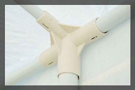 Palm-Springs-10-x-30-Foot-White-Party-Tent-Gazebo-Canopy-with-Sidewalls-0-1