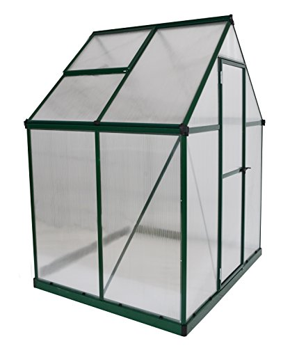 Palram-Nature-Series-Hybrid-Hobby-Greenhouse-0