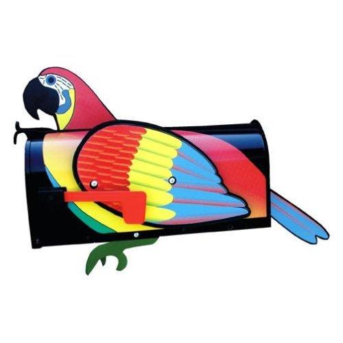 Parrot-Mailbox-0