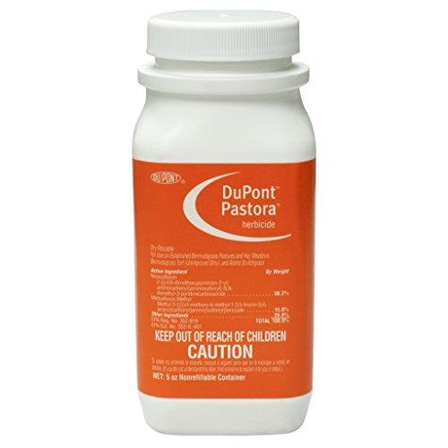 Pastora-Herbicide-5-oz-0