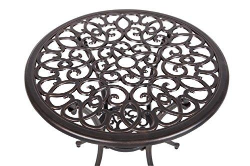Patio-Sense-3-Piece-Antique-Bronze-Cast-Aluminum-Bistro-Set-0-0