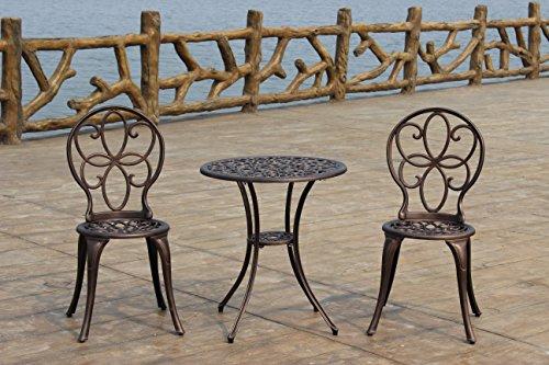 Patio-Sense-3-Piece-Antique-Bronze-Cast-Aluminum-Bistro-Set-0-1