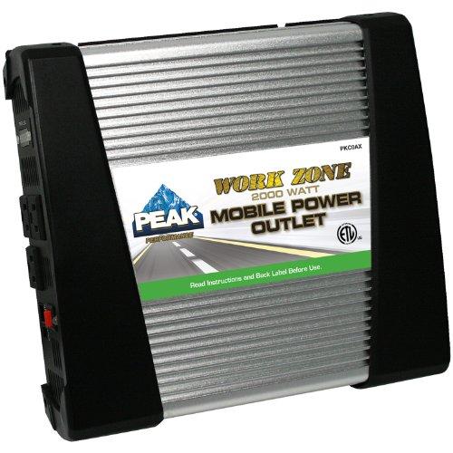 Peak-PKC0AX-01-2000-Watt-Mobile-Power-Outlet-0