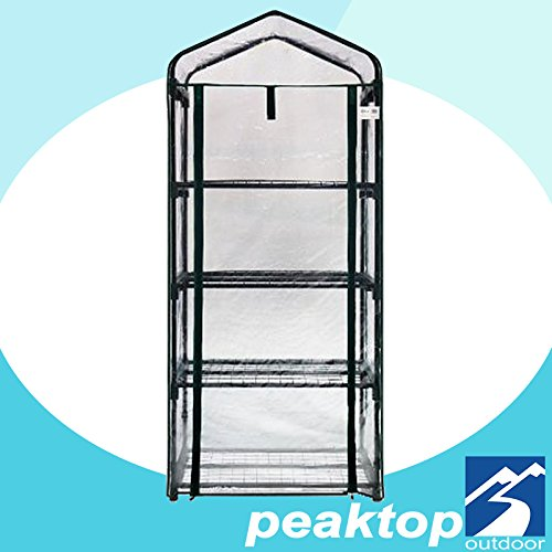 Peaktop-19x27x6271x36x3656x29x7778x56x30-High-Quality-Mini-Portable-Shelves-Greenhouse-Green-Grow-Garden-plant-Hot-House-0
