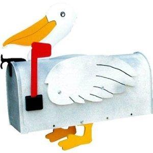 Pelican-Mailbox-0