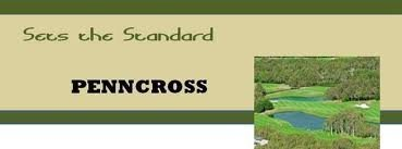 Penncross-Creeping-Bentgrass-0
