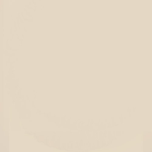 Pentair-5820902-WallSpring-Natural-Victorian-Lion-Decorative-Accent-0-0