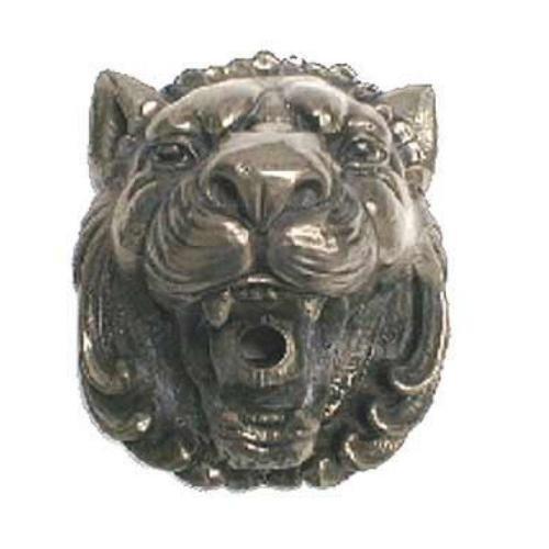 Pentair-5820902-WallSpring-Natural-Victorian-Lion-Decorative-Accent-0