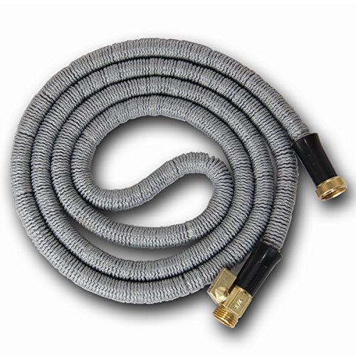 Platinum-75-Expandable-Hose-Strongest-Expanding-Garden-Hose-on-the-Planet-Solid-Brass-Ends-Double-Latex-Core-Extra-Strength-Fabric-2016-design-0-1