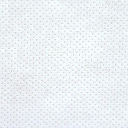 Poly-Tex-Frost-Blanket-25-oz-8-x-250-White-0-1