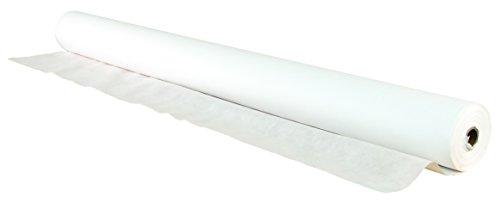 Poly-Tex-Frost-Blanket-25-oz-8-x-250-White-0