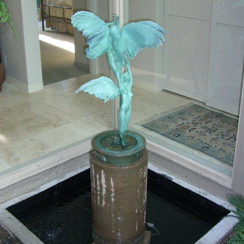 Pond-Armor-SKU-CLEAR-QT-R-Non-Toxic-Pond-Shield-Epoxy-Paint-15-Quart-Clear-0