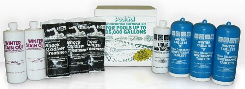 Pool-Trol-57538-Winterizing-Kit-for-Pools-Up-to-35000-Gallon-Large-0