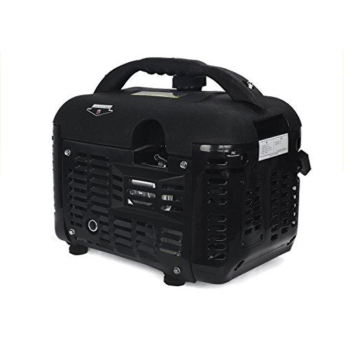 Portable-2000Watt-EPA-Gas-Generator-4-Stroke-Emergency-Gasoline-Camping-RV-0-0