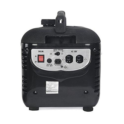 Portable-2000Watt-EPA-Gas-Generator-4-Stroke-Emergency-Gasoline-Camping-RV-0-1