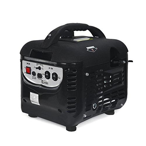 Portable-2000Watt-EPA-Gas-Generator-4-Stroke-Emergency-Gasoline-Camping-RV-0