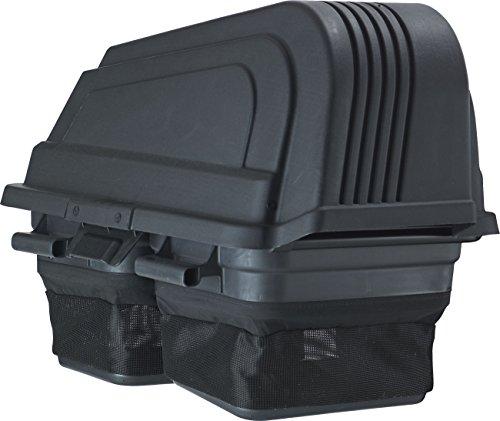 Poulan-Pro-960730028-G30SD-960730028-2-Bin-Soft-Bagger-30-Inch-0