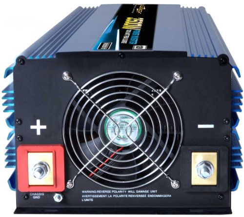 Power-Bright-PW3500-12-Power-Inverter-3500-Watt-12-Volt-DC-To-110-Volt-AC-0-0