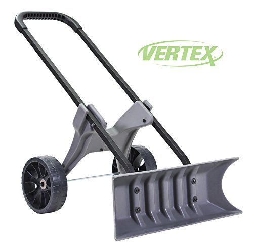 Power-Dynamics-30-Inch-SnoDozer-Rolling-Snow-Shovel-on-Wheels-Made-in-USA-Version-By-Vertex-0