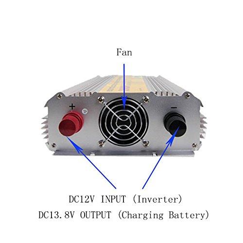 Power-inverter-3000W-peak-6000-Watt-DC-12V-to-AC-220-Volt-230V-converter-with-battery-charge-function-AC-220V-to-DC-12V-inverters-converters-0-0