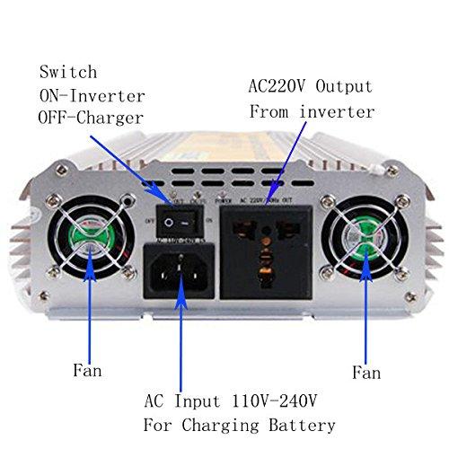 Power-inverter-3000W-peak-6000-Watt-DC-12V-to-AC-220-Volt-230V-converter-with-battery-charge-function-AC-220V-to-DC-12V-inverters-converters-0-1