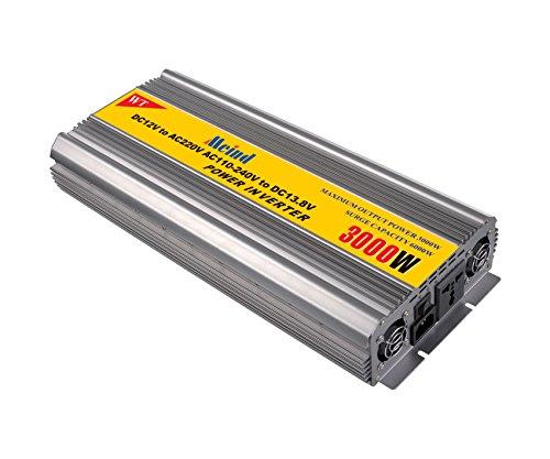 Power-inverter-3000W-peak-6000-Watt-DC-12V-to-AC-220-Volt-230V-converter-with-battery-charge-function-AC-220V-to-DC-12V-inverters-converters-0