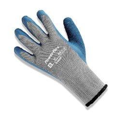 PowerFlex-Gloves-206400-7-powerflex-natural-rubber-Set-of-12-0