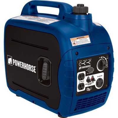 Powerhorse-Gas-Powered-Portable-Inverter-Generator-2000-Starting-1600-Running-Watts-Quiet-CARB-Compliant-Electric-Generator-0