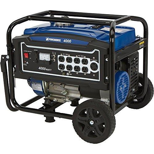 Powerhorse-Portable-Generator-4000-Surge-Watts-3100-Rated-Watts-EPA-Compliant-0-0