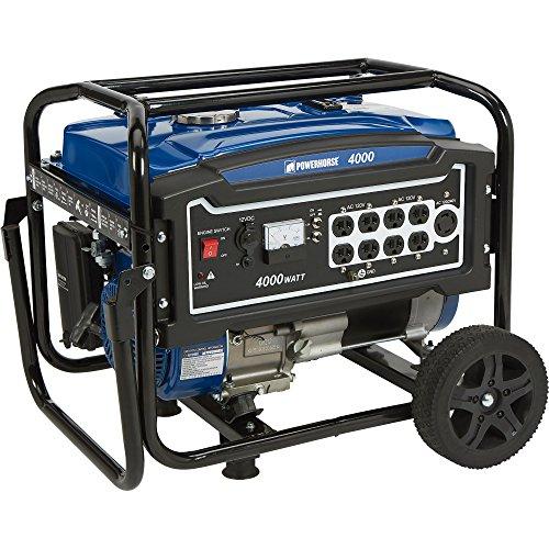 Powerhorse-Portable-Generator-4000-Surge-Watts-3100-Rated-Watts-EPA-Compliant-0