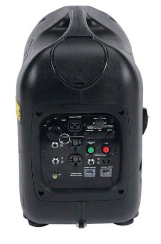 Powerhouse-PH2100PRi-2000-Running-Watts2100-Starting-Watts-Gas-Powered-Portable-Inverter-CARB-Compliant-0-1