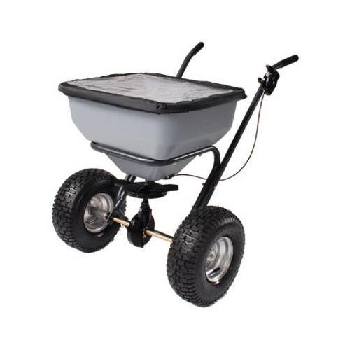 Precision-Products-SB6000RD-Capacity-Broadcast-Spreader-130-Lb-0-0