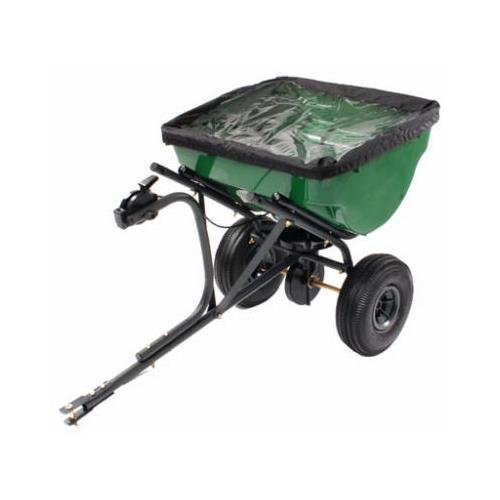 Precision-Products-TBS4500PRCGY-Capacity-Tow-Behind-Broadcast-Spreader-100-Lb-0-0