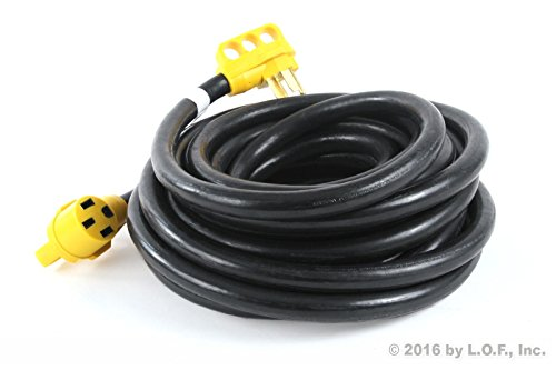 Premium-50-Feet-50-Amp-Rv-Extension-Cord-Trailer-Motorhome-Camper-Power-Supply-Cable-0-1