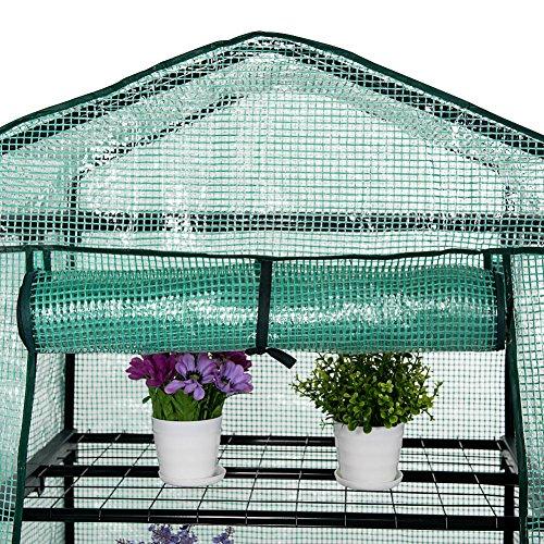 Prime-Garden-Greenhouse-0-0