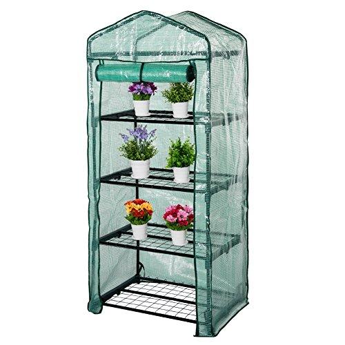 Prime-Garden-Greenhouse-0