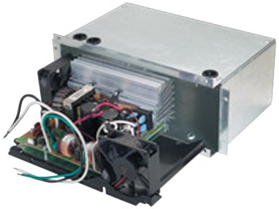 Progressive-Dynamics-PD4655V-55-Amp-ConverterCharger-with-Built-In-Charge-Wizard-0