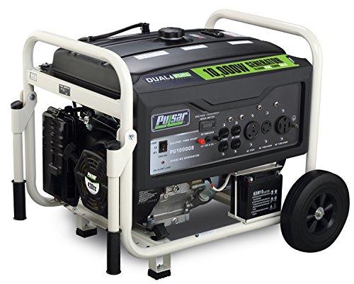 Pulsar-Duel-Fuel-Generator-0