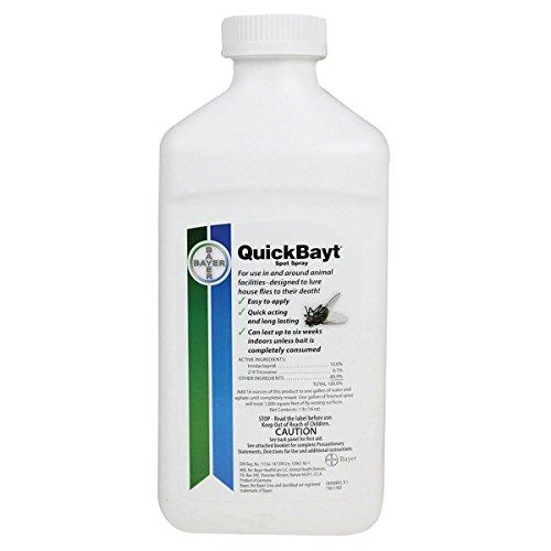 Quickbayt-Spot-Fly-Bait-Spray-0