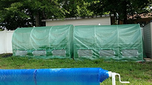 Quictent-Reinforced-PE-Cover-15-X-7-X-7-Portable-Greenhouse-Large-Walk-in-Green-Garden-Hot-House-Gift-0-1
