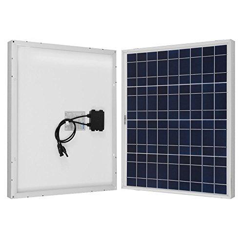 RENOGY-50-Watts-12-Volts-Polycrystalline-Solar-0-0