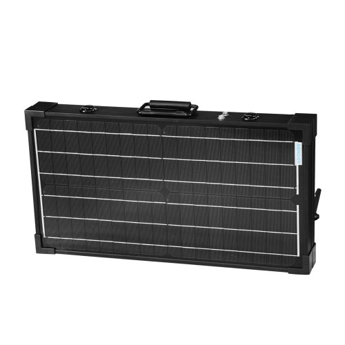 RENOGY-Monocrystalline-Foldable-Solar-Suitcase-Kit-0-0