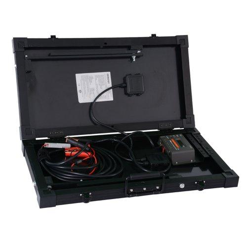 RENOGY-Monocrystalline-Foldable-Solar-Suitcase-Kit-0-1