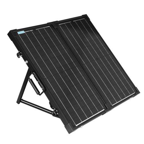 RENOGY-Monocrystalline-Foldable-Solar-Suitcase-Kit-0